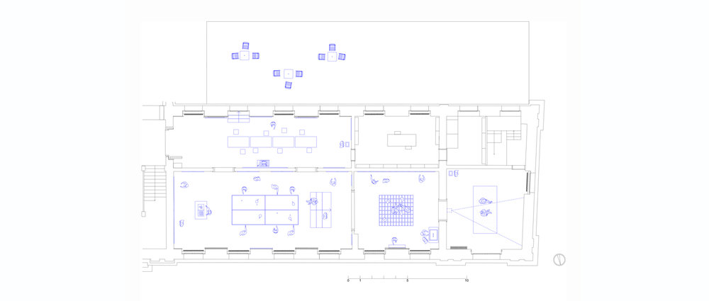 Plan-Comun-Forum-Basel-020.jpg