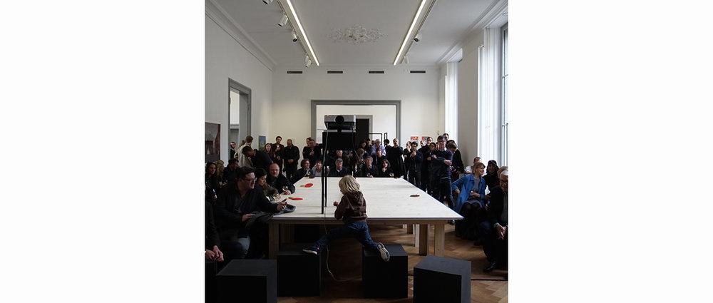 Plan-Comun-Forum-Basel-022.jpg