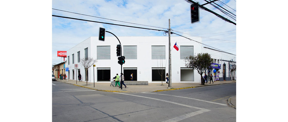 Plan-Comun-Municipalidad-San-Javier-Ochavo.jpg