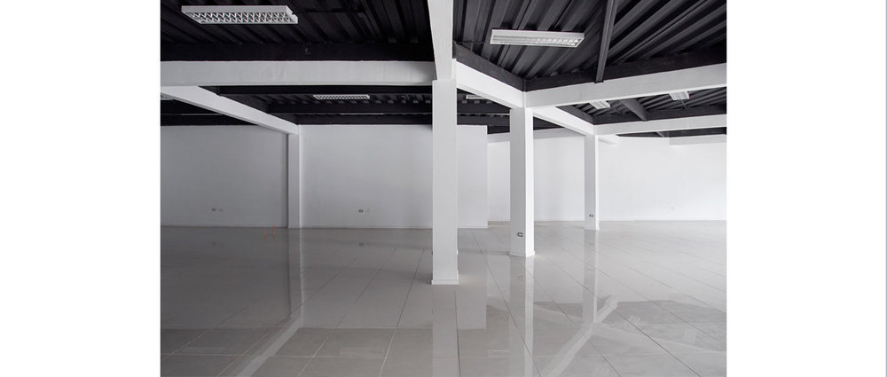 Plan-Comun-Edificio-San-Javier_Interior.jpg