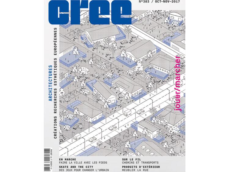 Plan-Comun-Architecture-Cree.jpg