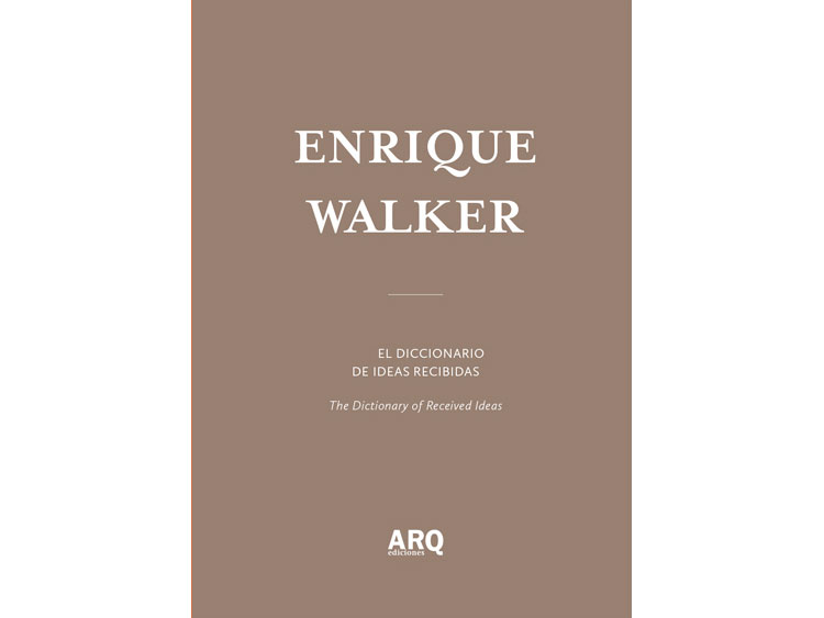 Plan-Comun-Enrique-Walker.jpg