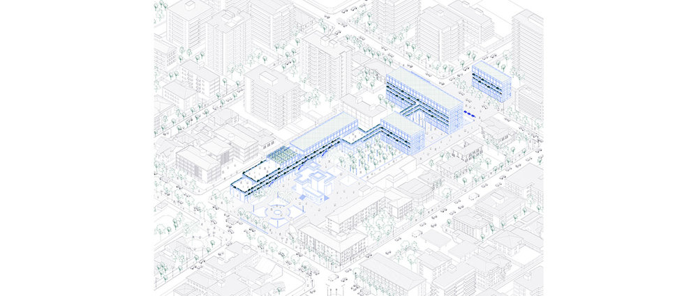 Plan-Comun-Municipalidad-Providencia_ISO.jpg