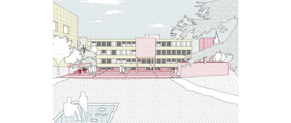 Plan-Comun-MHN-Terraza.jpg
