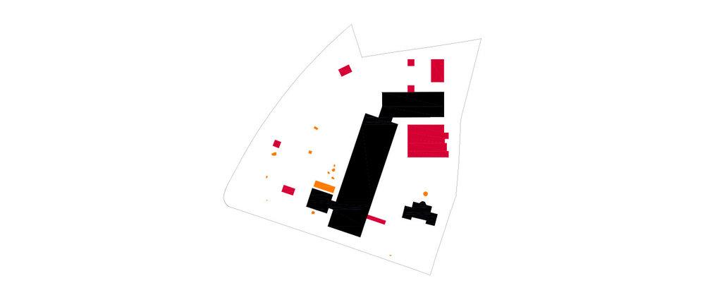 Plan-Comun-MHN_01.jpg