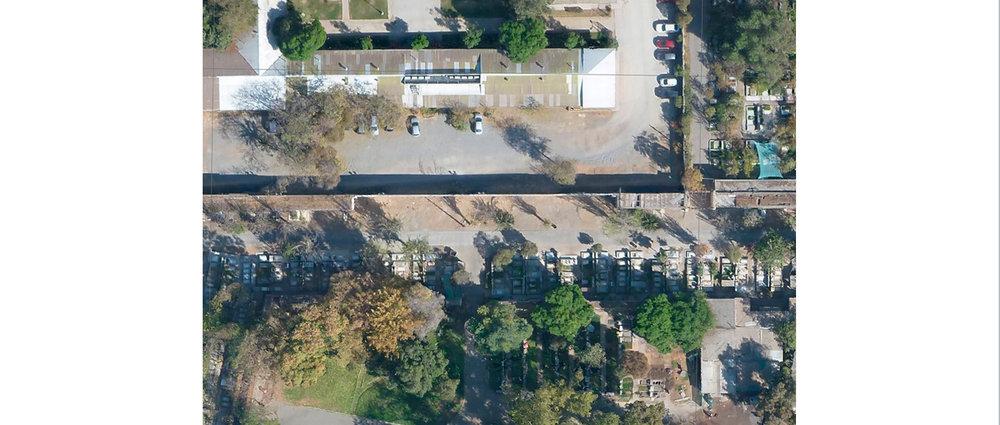 Plan-Comun-Cementerio-General-I.jpg