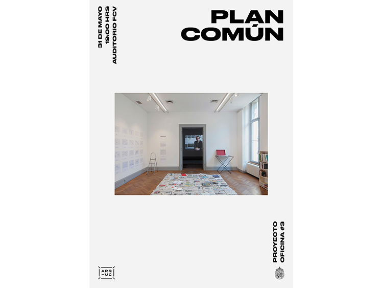Proyecto-Oficina-Plan-Comun.jpg