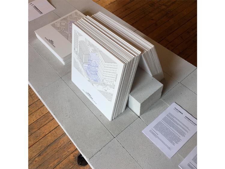 Plan-Comun-Kolektiv-Gallery.jpg