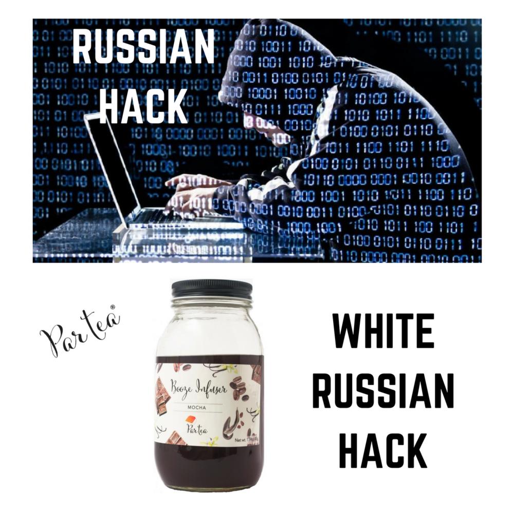 Russian Hack 2.0.png
