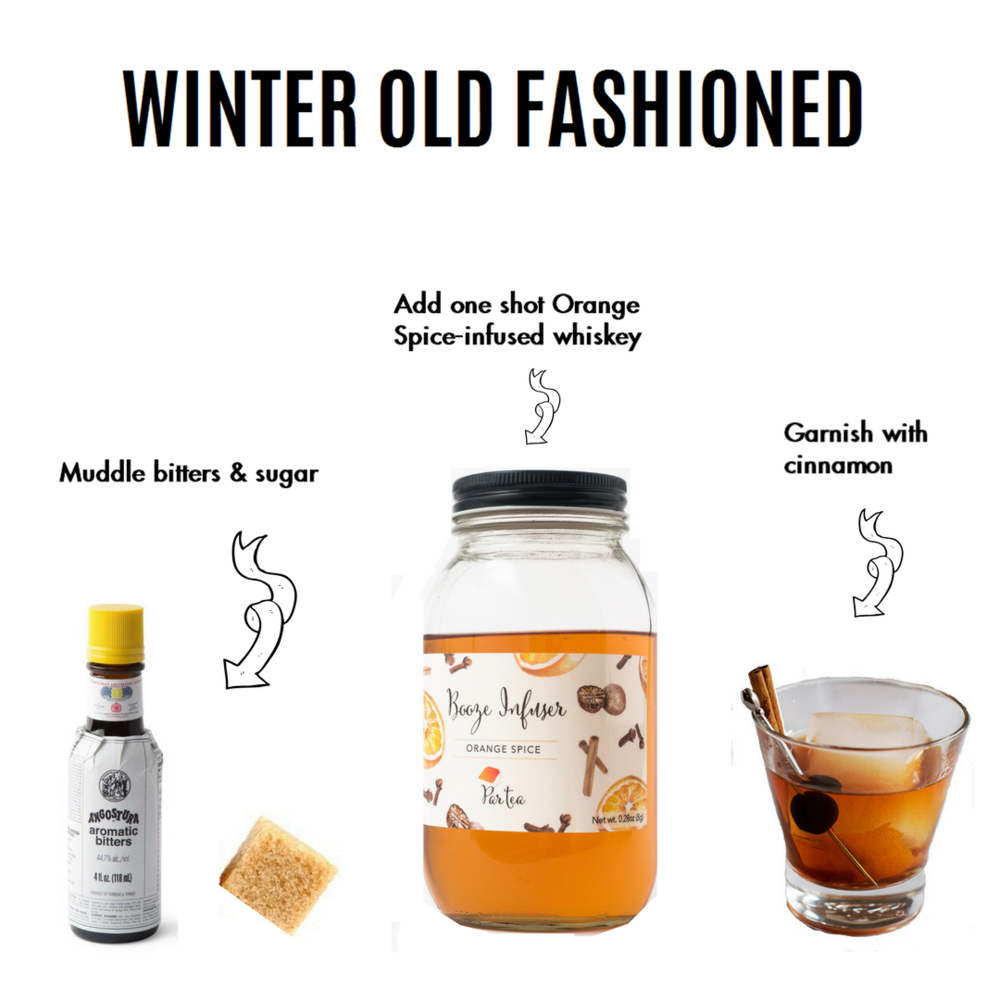 Winter Old Fashioned (1).png