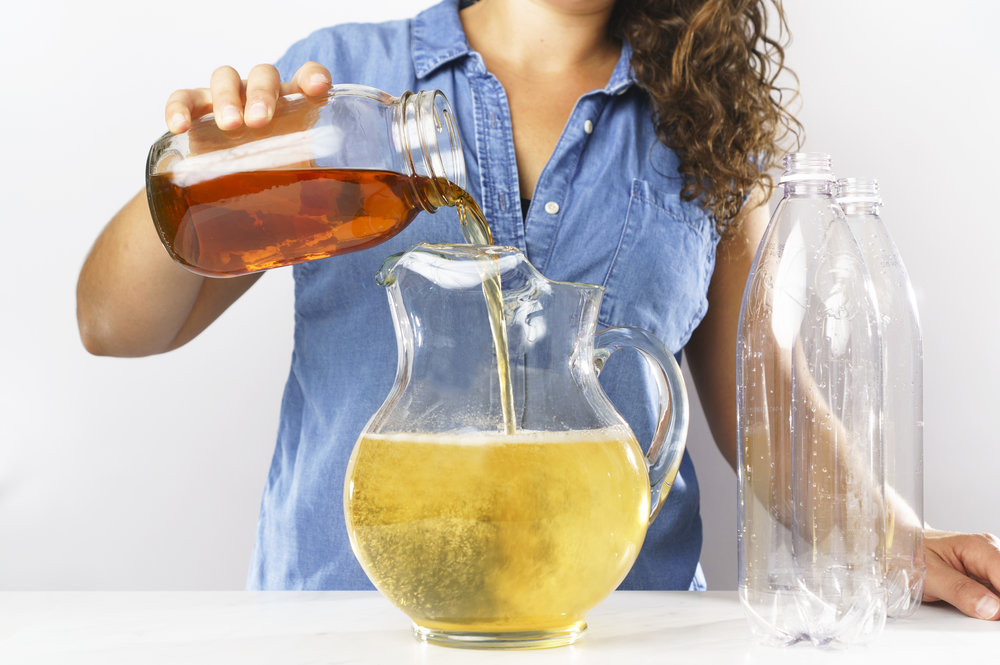 16ParTea Orange Spice Soda Water Pour Mix - Wooden Spoon Studio.jpg
