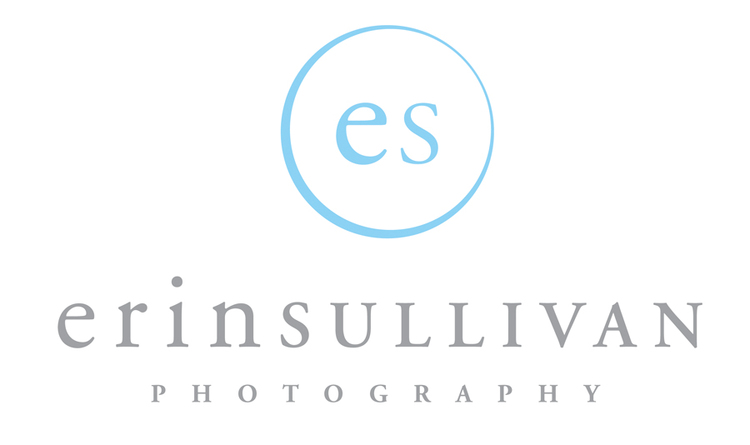 Erin Sullivan Photography | Los Angeles Portrait Photographer