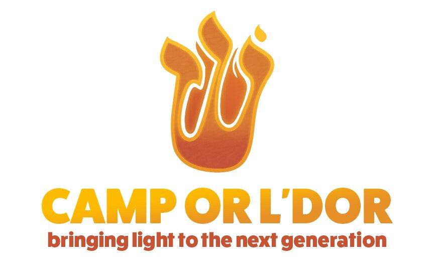 Camp Or L'Dor
