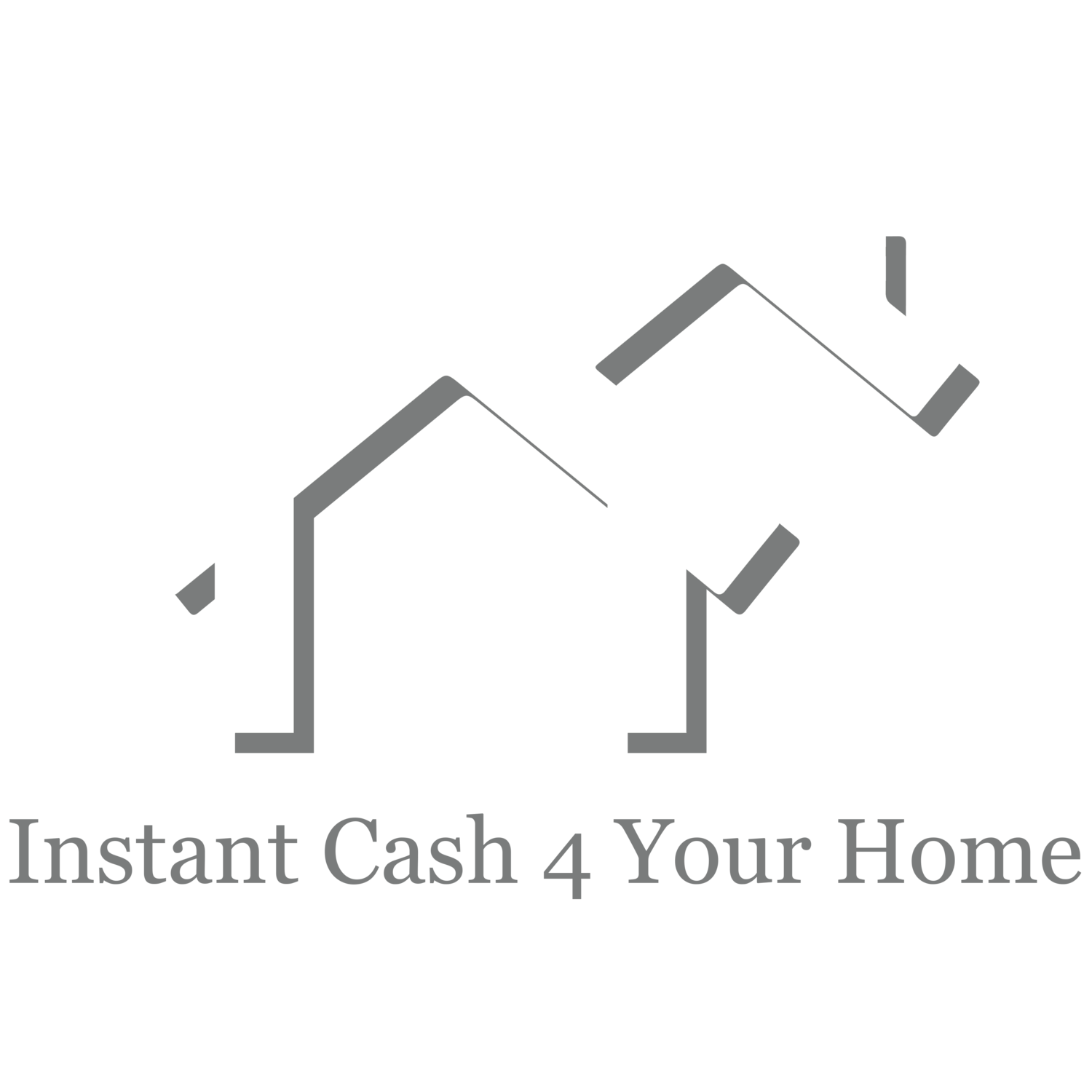 Instant Cash For Your Home