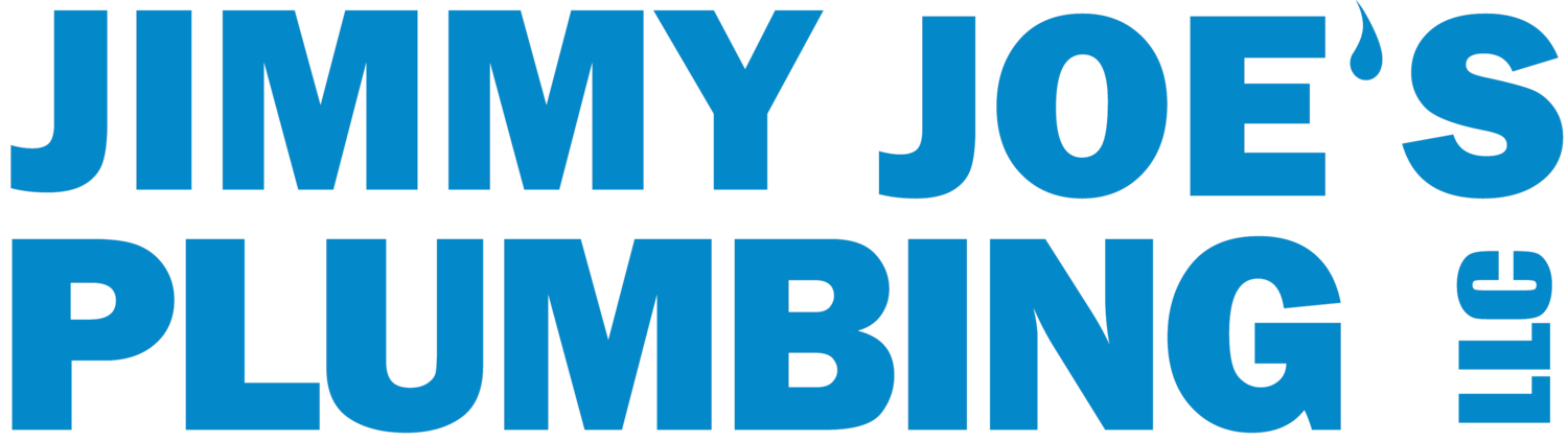 Jimmy Joe's Plumbing