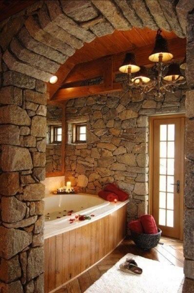 Romantic Bathtubs | Mesa, AZ Plumbers
