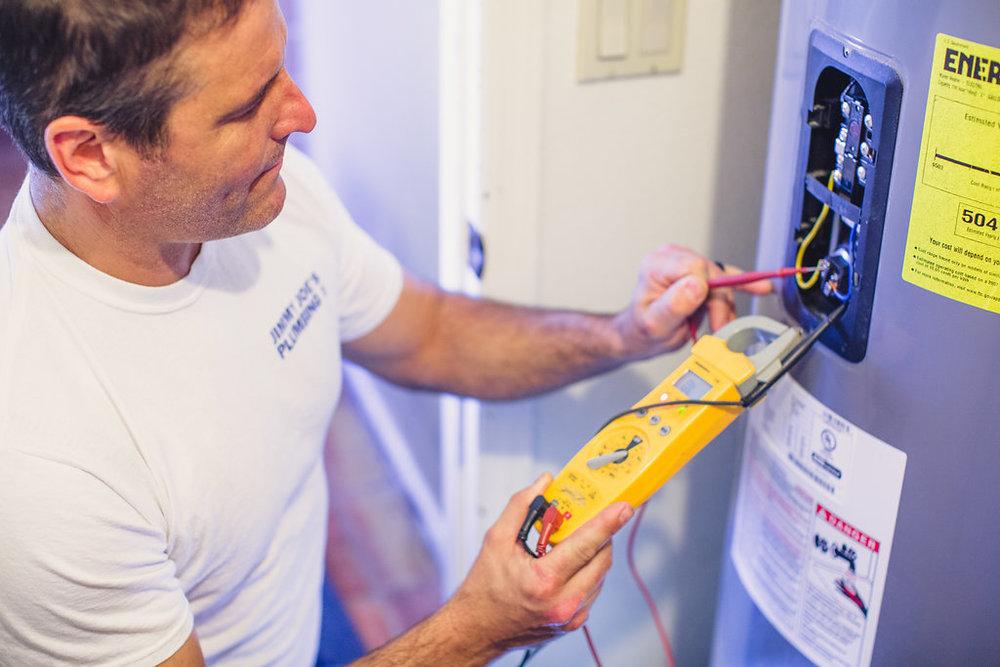 water-heater-repair.jpg