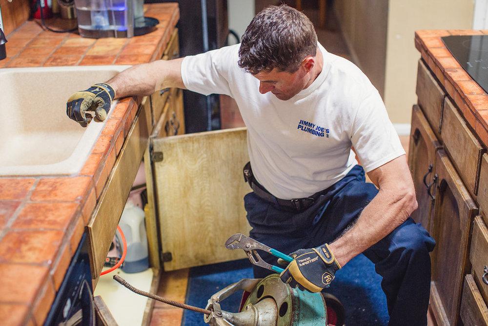 sink-repairs.jpg