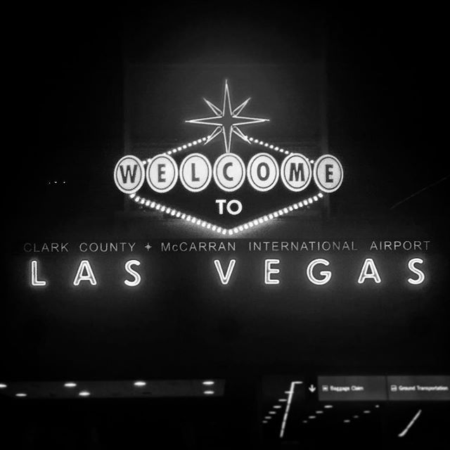 "POTD :: What we learned in Vegas, won't stay in Vegas. Heading back on the ""Red Eye"" from the PPAI Expo. @theppaiexpo #PPAI #PromotionalProducts #RedEye #SilkScreenPrinting"