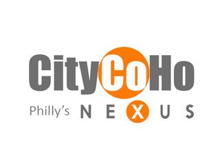 CityCoHo Logo High Res.jpg