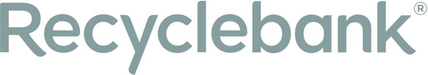 Recyclebank_Logo.jpg