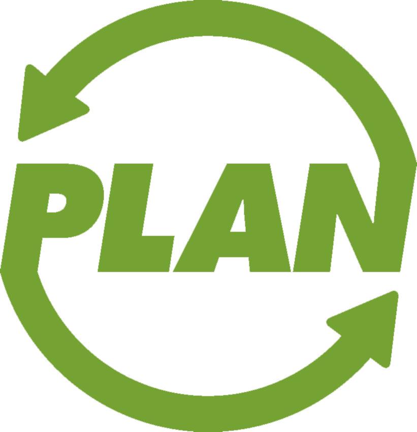 plan_logo-white bckgrnd.jpg