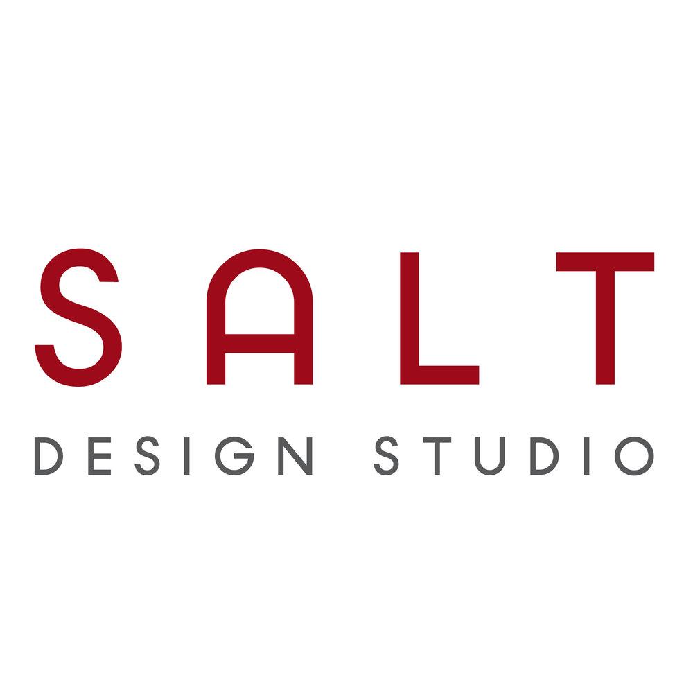 SALT-Logo_Hi-Res_Web.jpg