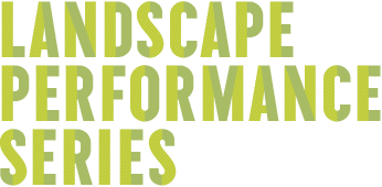 Landscape Performance Series Logo.png