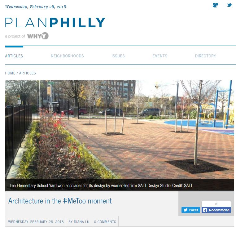 plan-philly_2018-0228.JPG