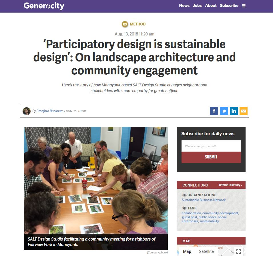 GENEROCITY ARTICLE.JPG
