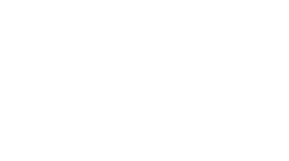 Charming Meadowlark Designs Artisan   Craftsman Furniture Lyman Maine