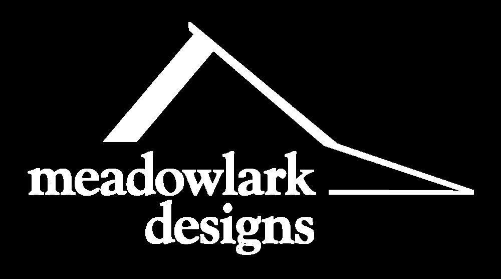 Meadowlark Designs Artisan   Craftsman Furniture Lyman Maine