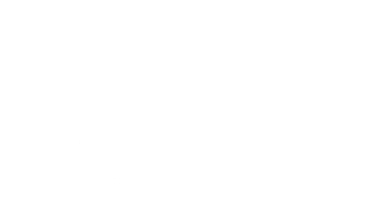 Meadowlark Designs