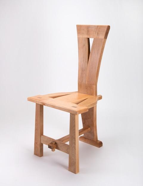 Furniture01.jpeg