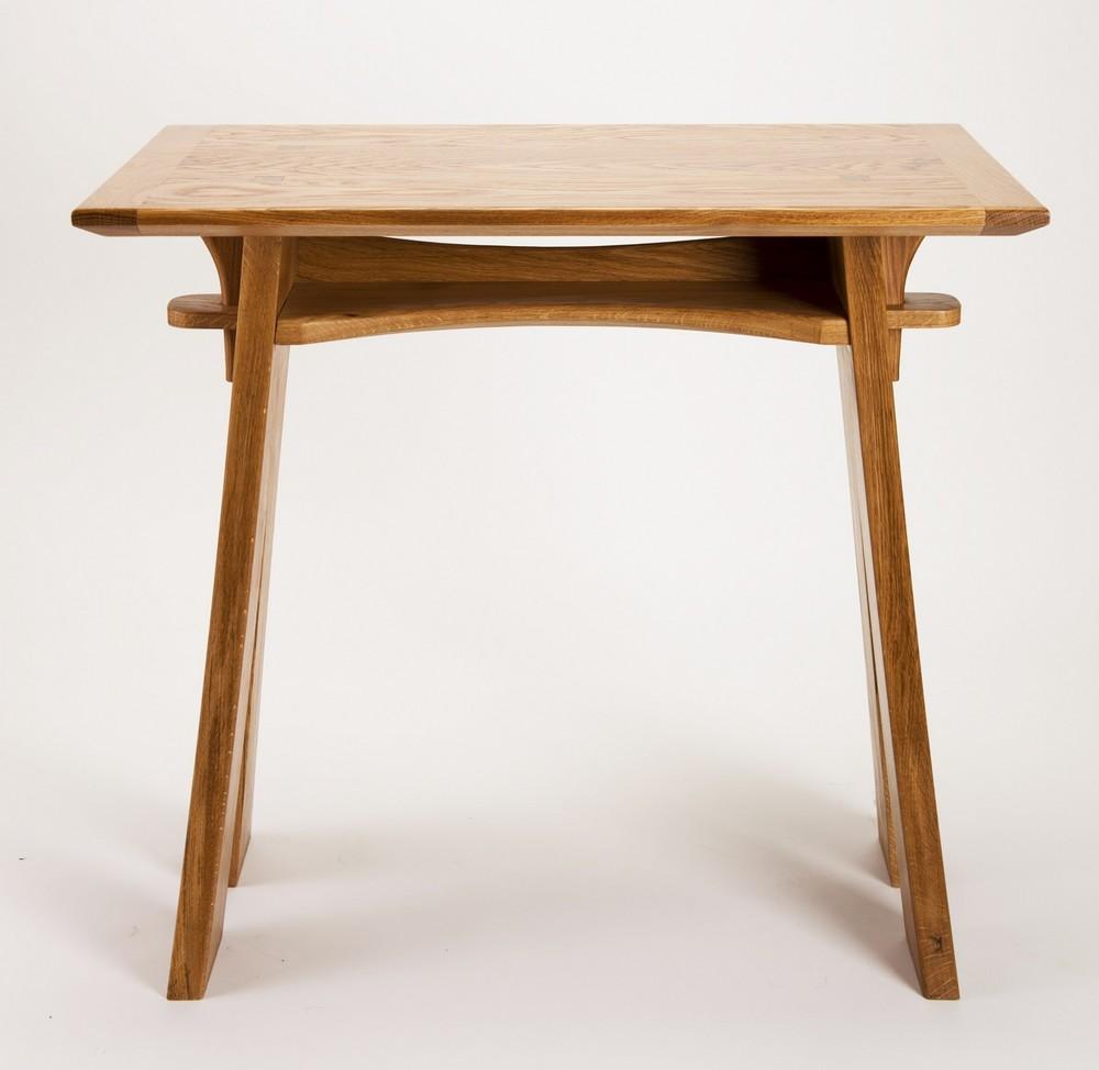 Furniture017.jpg