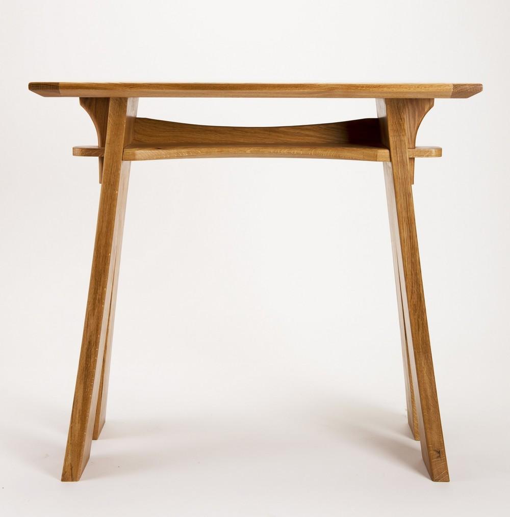 Furniture020.jpg