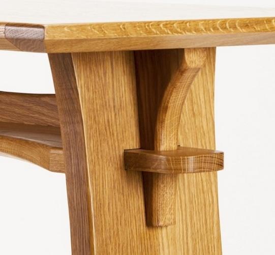 Furniture021 (3).jpg