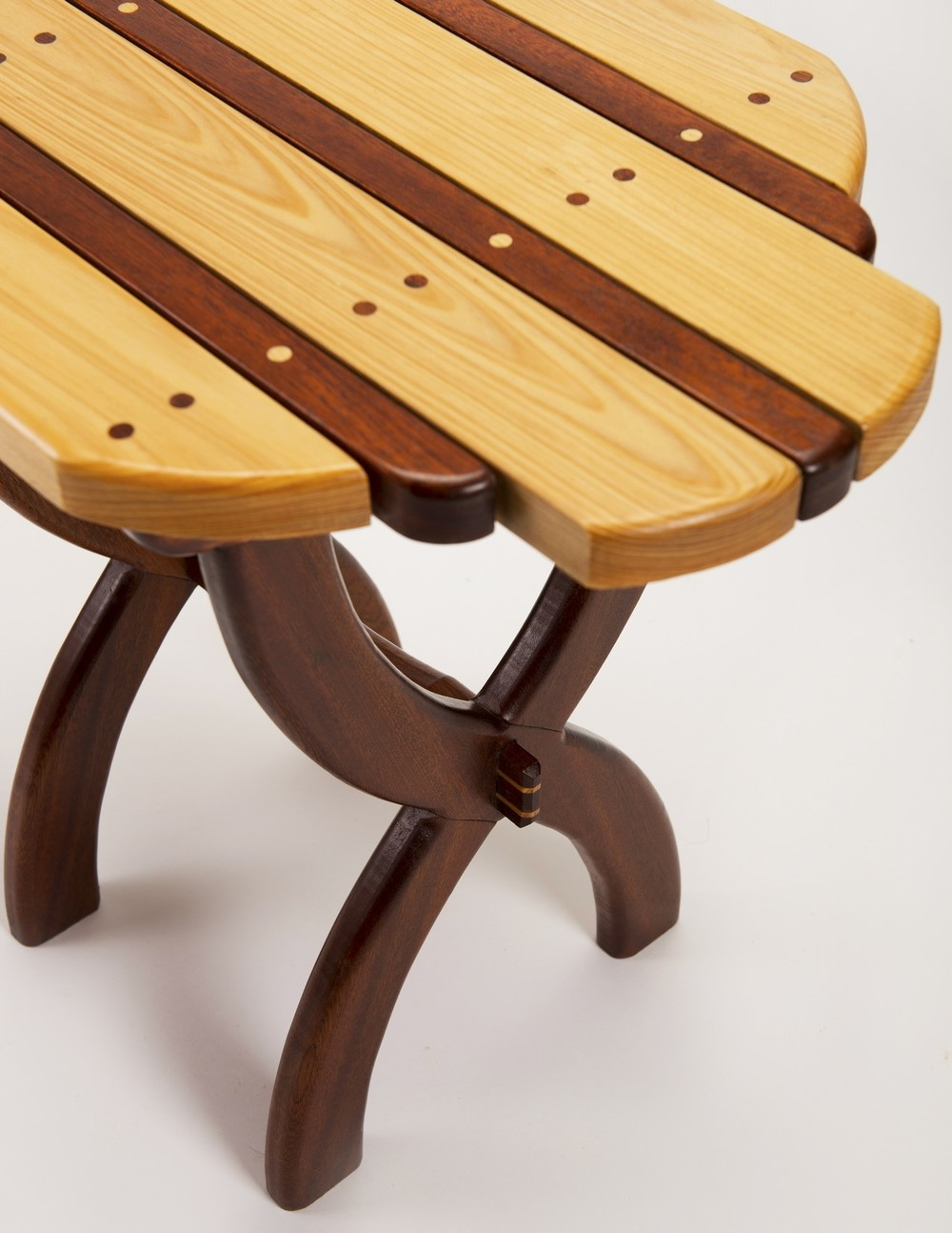 Furniture061.jpg