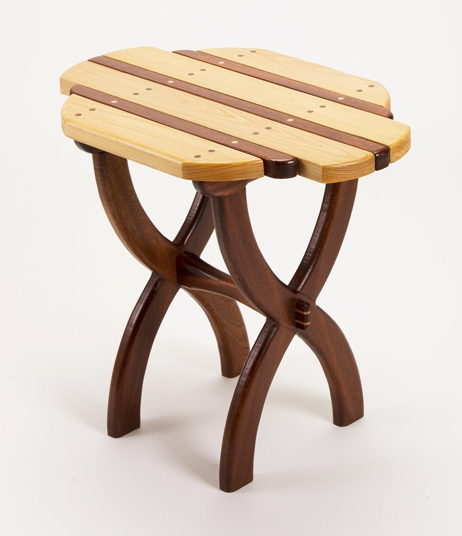 Furniture058.jpg