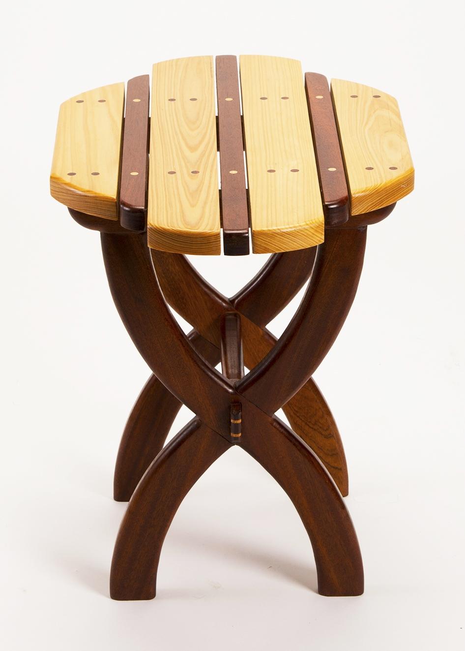 Furniture057.jpg