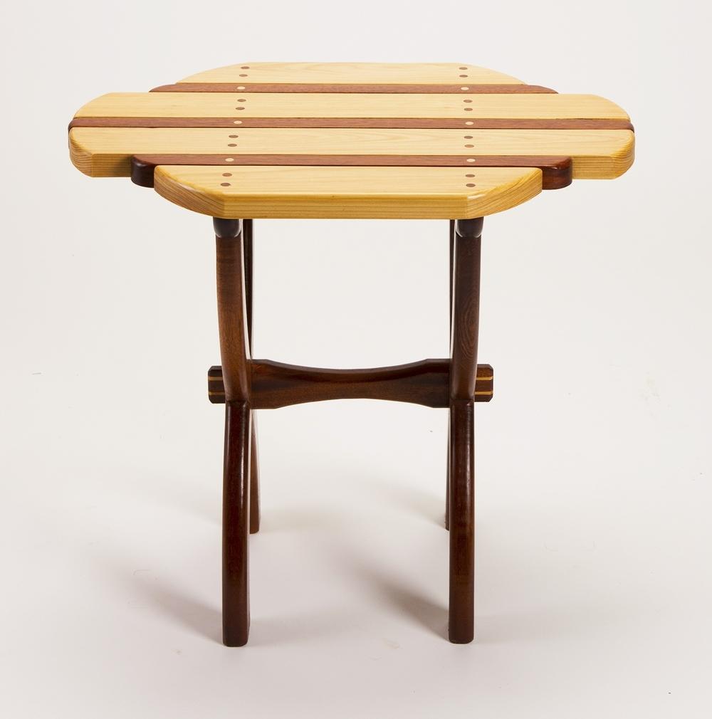 Furniture056.jpg