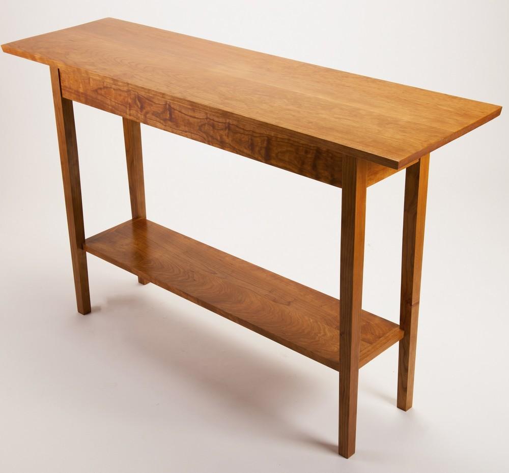 Furniture048.jpg