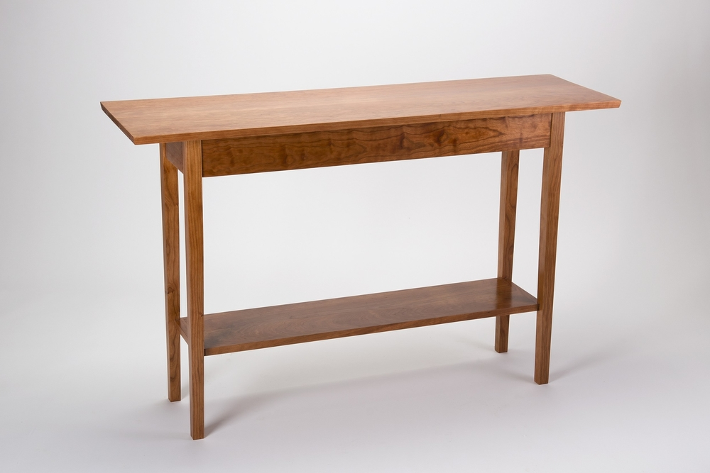 Furniture040.jpg