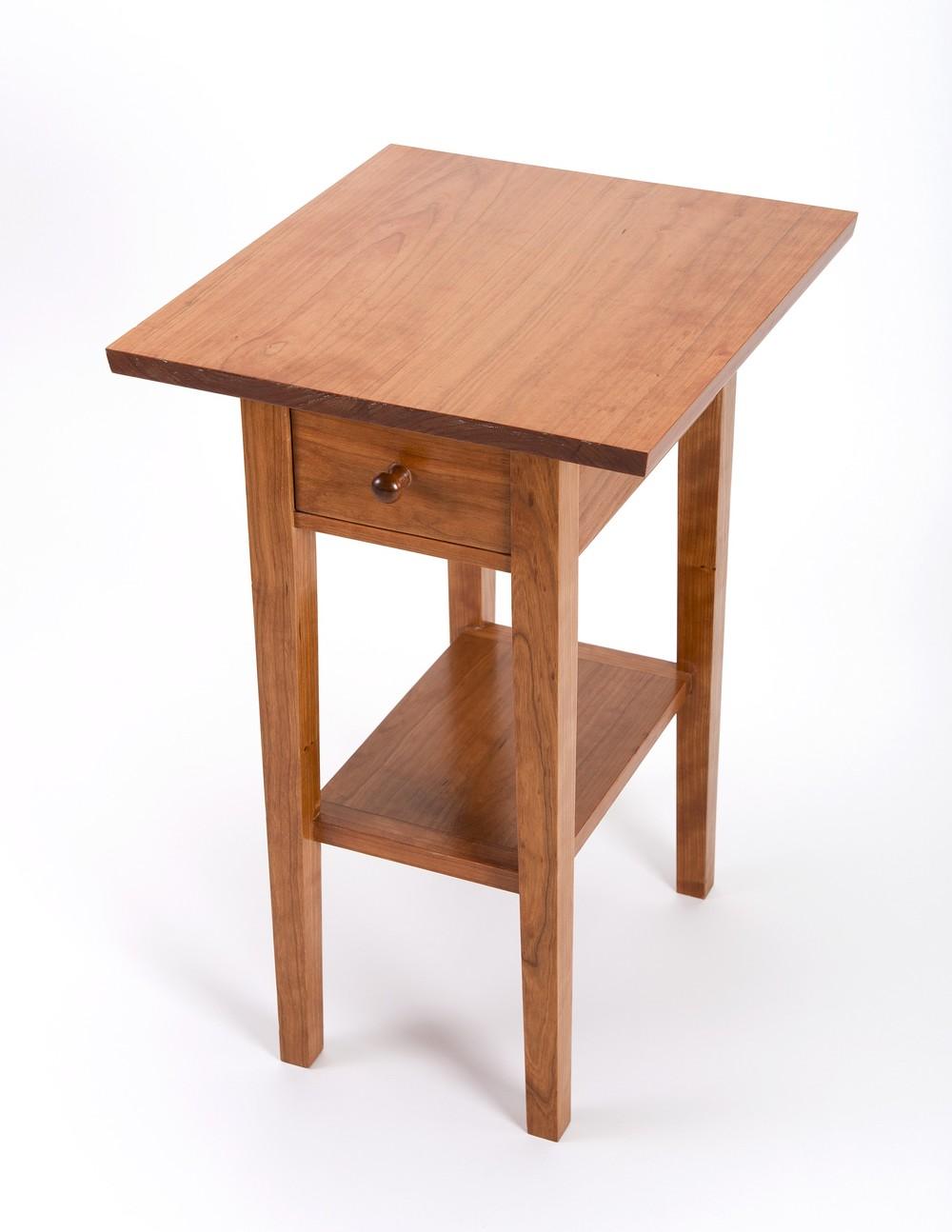Furniture005.jpg