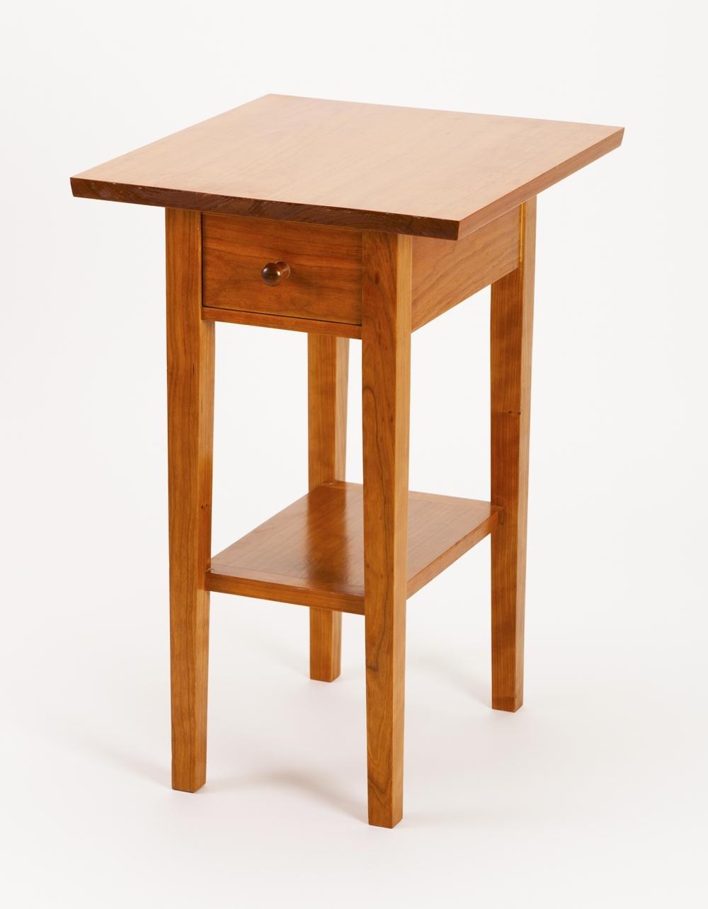 Furniture004.jpg