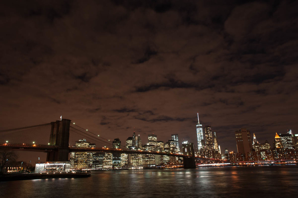 Brooklyn Bridge-10.jpg