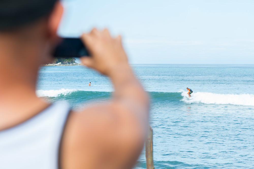 Surf Contest-20.jpg