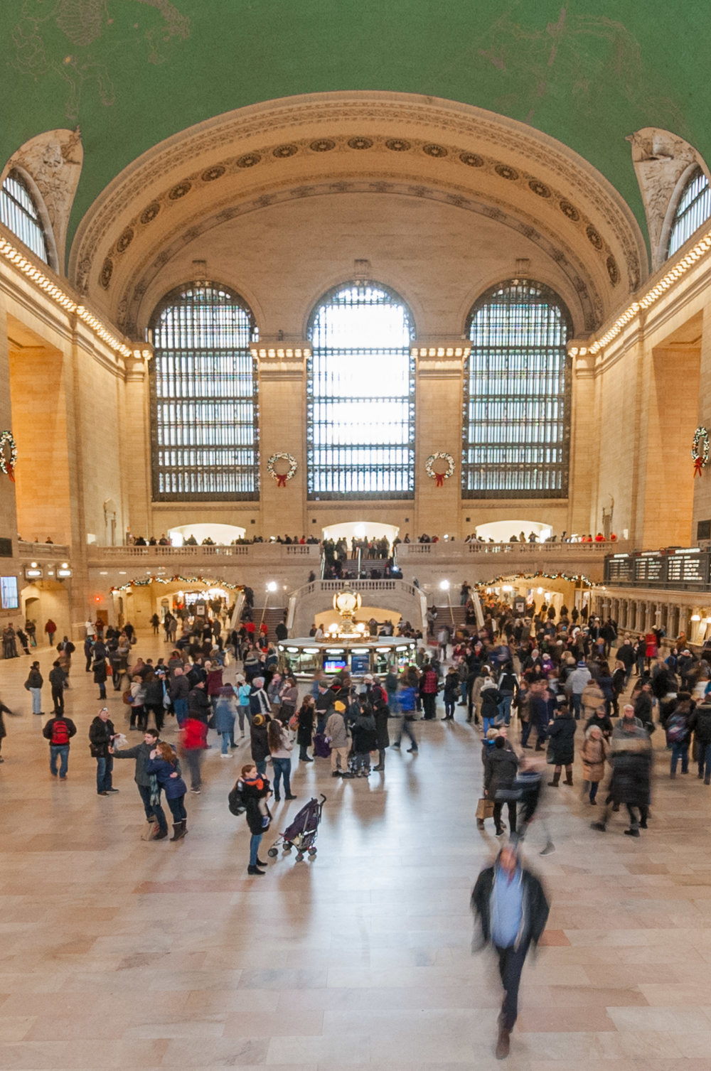 Grand Central Station Dec. 8th 2016-2.jpg