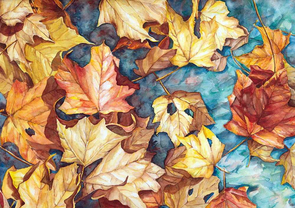 FallLeaves_watercolor.jpg