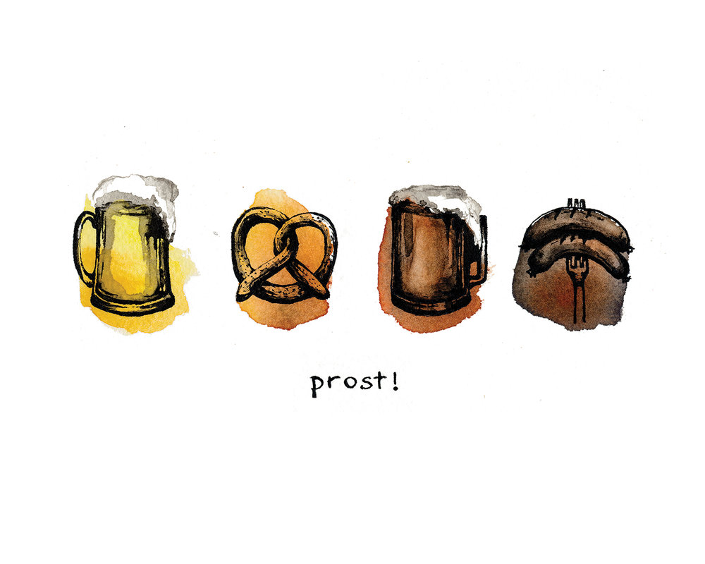 Oktoberfest_illustration.jpg
